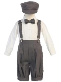 DapperLads - Vintage Style  b Knickerbocker  b  Sets - US made ... e1b5488a7