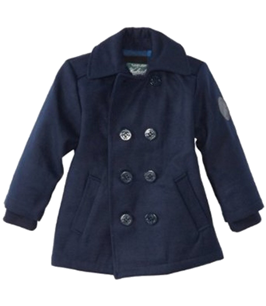 Shop for pea coat baby boy online at Target. Free shipping on purchases over $35 and save 5% every day with your Target REDcard.