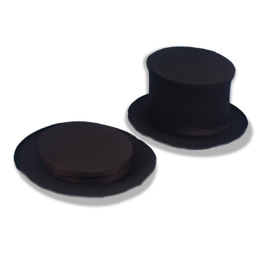 Top Hat - Collapsible